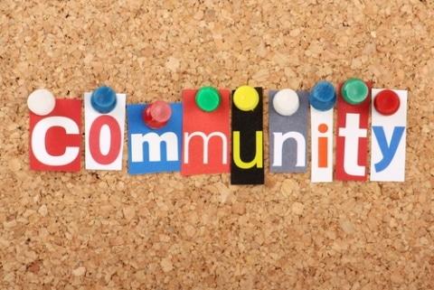1210ap-community_0