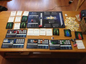 physical-prototype-featured-image