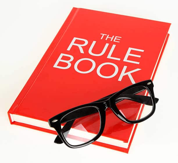 better-rule-books-featured-image