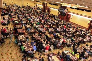 board-game-con-featured-image