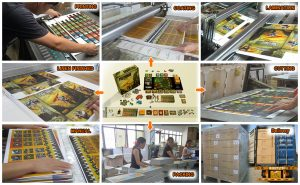 board-game-manufacturing-featured-image
