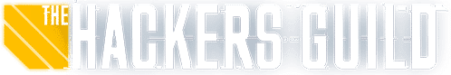 hackers-guild-standard-logo