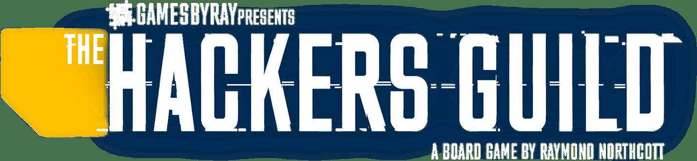the-hackers-guild-header-logo-min