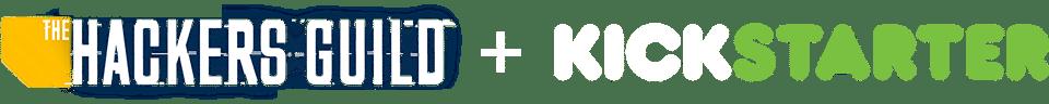 the-hackers-guild-kickstarter-logo