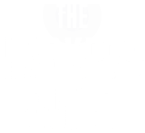 the-hackers-guild-logo-mobile-header