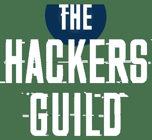the-hackers-guild-logo-mobile-header
