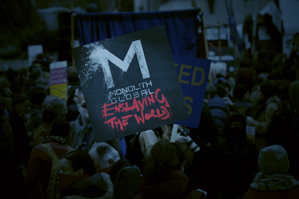 ks-video-art-protest