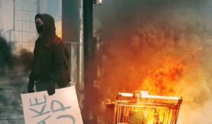 ks-video-art-riot
