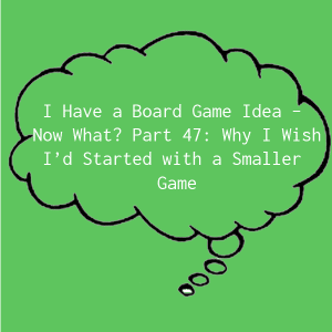smaller-game-first-featured-image