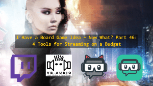 streaming-on-a-budget-featured-image